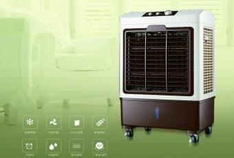 空气源系统VS普通空调